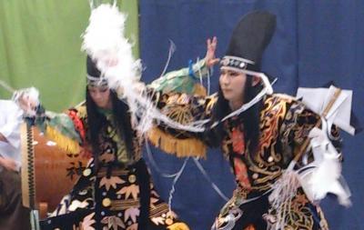 kagura-suzuhari33_convert_20140103222900.jpg