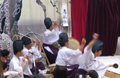 kagura-takazaru15_convert_20131202174852.jpg