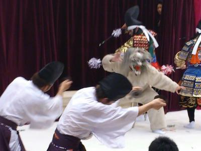 kagura-takazaru16_convert_20131202174920.jpg
