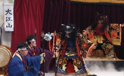 kagura-takazaru1_convert_20130918012049.jpg