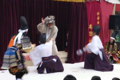 kagura-takazaru20_convert_20131202175151.jpg