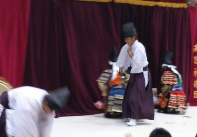 kagura-takazaru21_convert_20131202175223.jpg