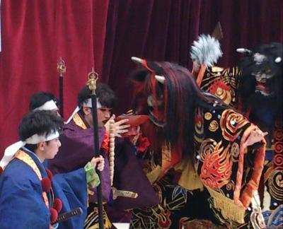 kagura-takazaru3_convert_20130918012201.jpg