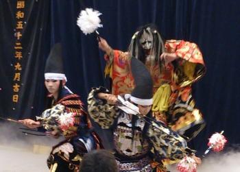 kagura-yachiyo22_convert_20131125124710.jpg
