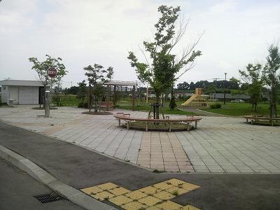 こもれび公園2