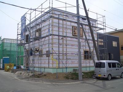 0527江別T様邸