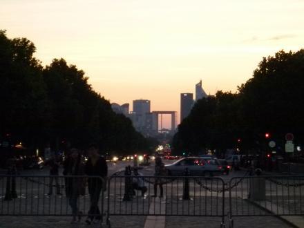 パリ141