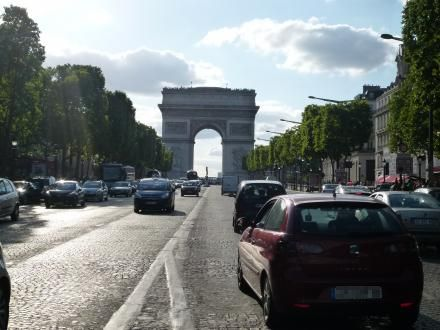 パリ137