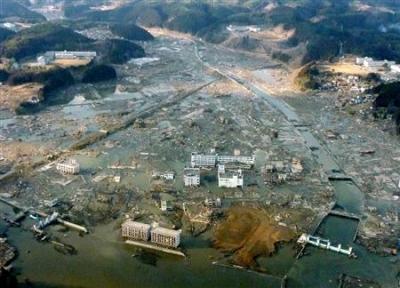 tsunami001