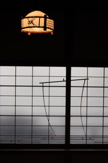 11funesyo-ji_20100305140240.jpg