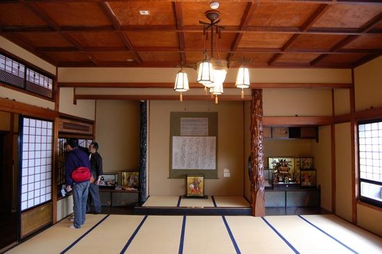 12ootoko_20100305140444.jpg