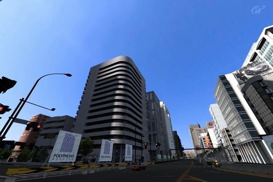 東京・ルート246_11