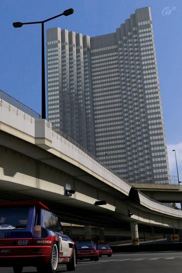 東京・ルート246_1