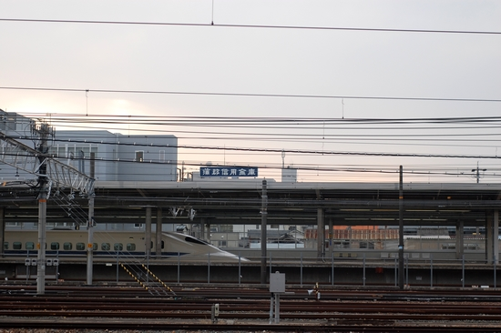DSC_0740.jpg