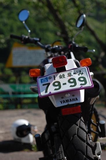 ketu_20100529202633.jpg