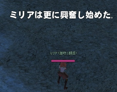mabinogi_2013_06_01_007_興奮2