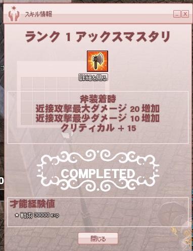 mabinogi_2013_06_11_001_斧マスター