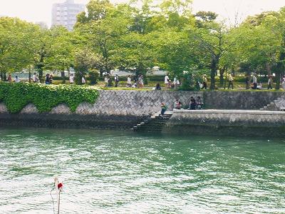 2205広島ドーム (3)