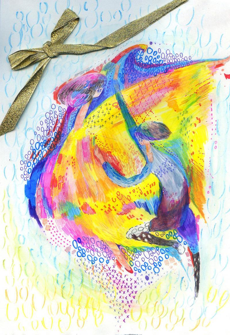 splinghascome_convert_20100427112106.jpg