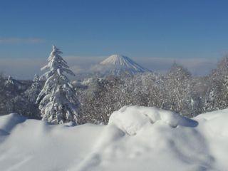 2011-12-20nakayama_m.jpg