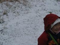 2010 2 18 雪の中のバカな親子 008_R