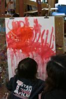 2010  3 めばえクラス 009_R