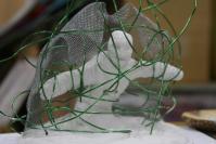 2010  3 23 GAKU ART 002_R