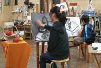 2010  4 こども油絵デッサンクラス 003_R