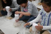 2010  石膏彫刻 018_R