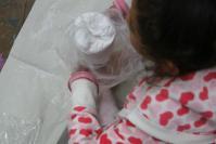 2010  石膏彫刻 016_R