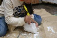 2010  石膏彫刻 028_R