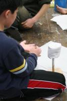 2010  石膏彫刻 026_R