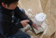 2010  石膏彫刻 036_R