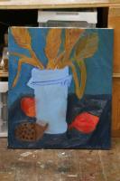 2010  こども油絵デッサン教室 002_R