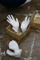 2010  石膏彫刻 086_R