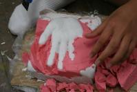 2010  石膏彫刻 088_R