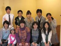 2010  たまあーとスタッフ展 最終日! 004_R