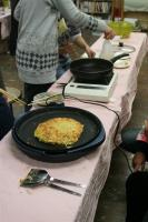 2010 12 cooking! 054_R
