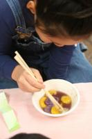 2010 12 cooking! 050_R