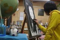 2011 1 18  こども 油絵デッサンクラス 015_R