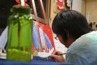 2011 1 18  こども 油絵デッサンクラス 006_R