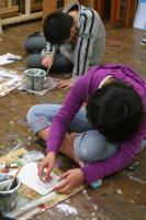 2011 4 たまご 028_R