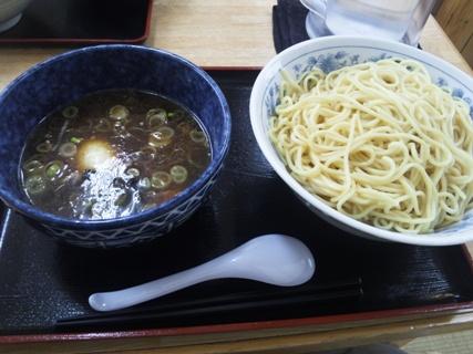 hiyaamori.jpg