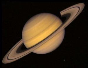 土星!!!