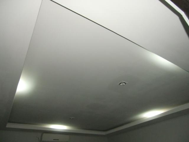 織り上げ天井
