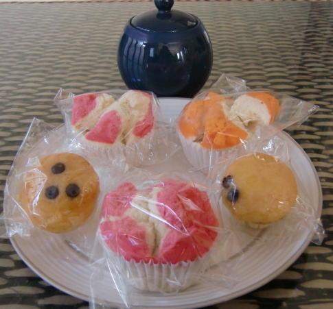 バリお菓子2 (2)