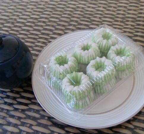 バリお菓子 (2)