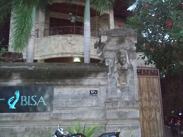 Bali zenbu 332