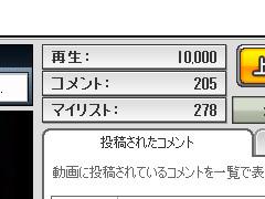 10022503.jpg
