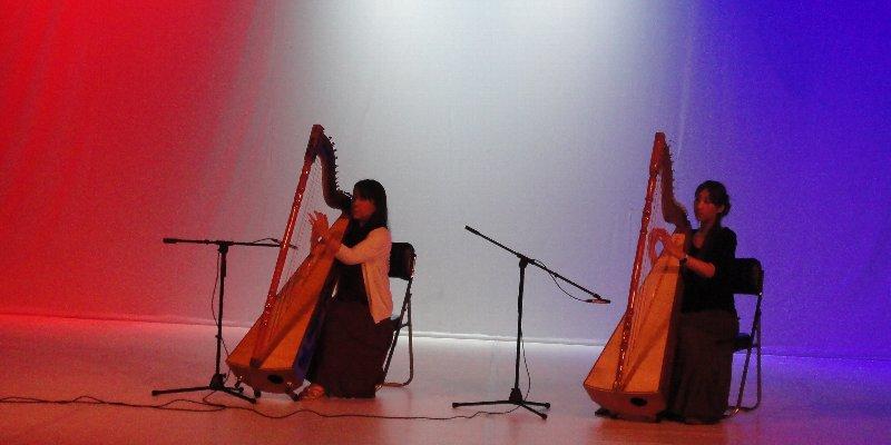 2011-03-kusakabe-001.jpg